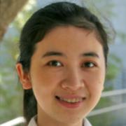 Danqing Zhu